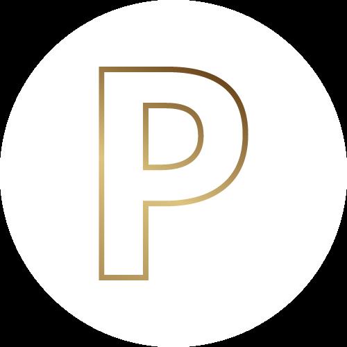 Service & Qualität | Hauseigene Parkplätze | Sungold Oldenburg Sonnenstudio