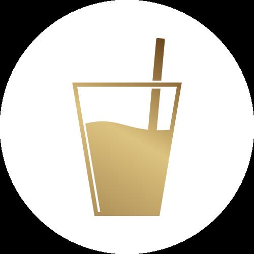 Service & Qualität | Kostenfreie Getränke | Sungold Oldenburg Sonnenstudio