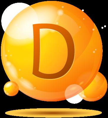 Vitamin D | Sungold Sonnenstudio Oldenburg