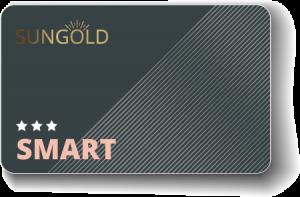 Sungold Club | Sungold Sonnenstudio Oldenburg