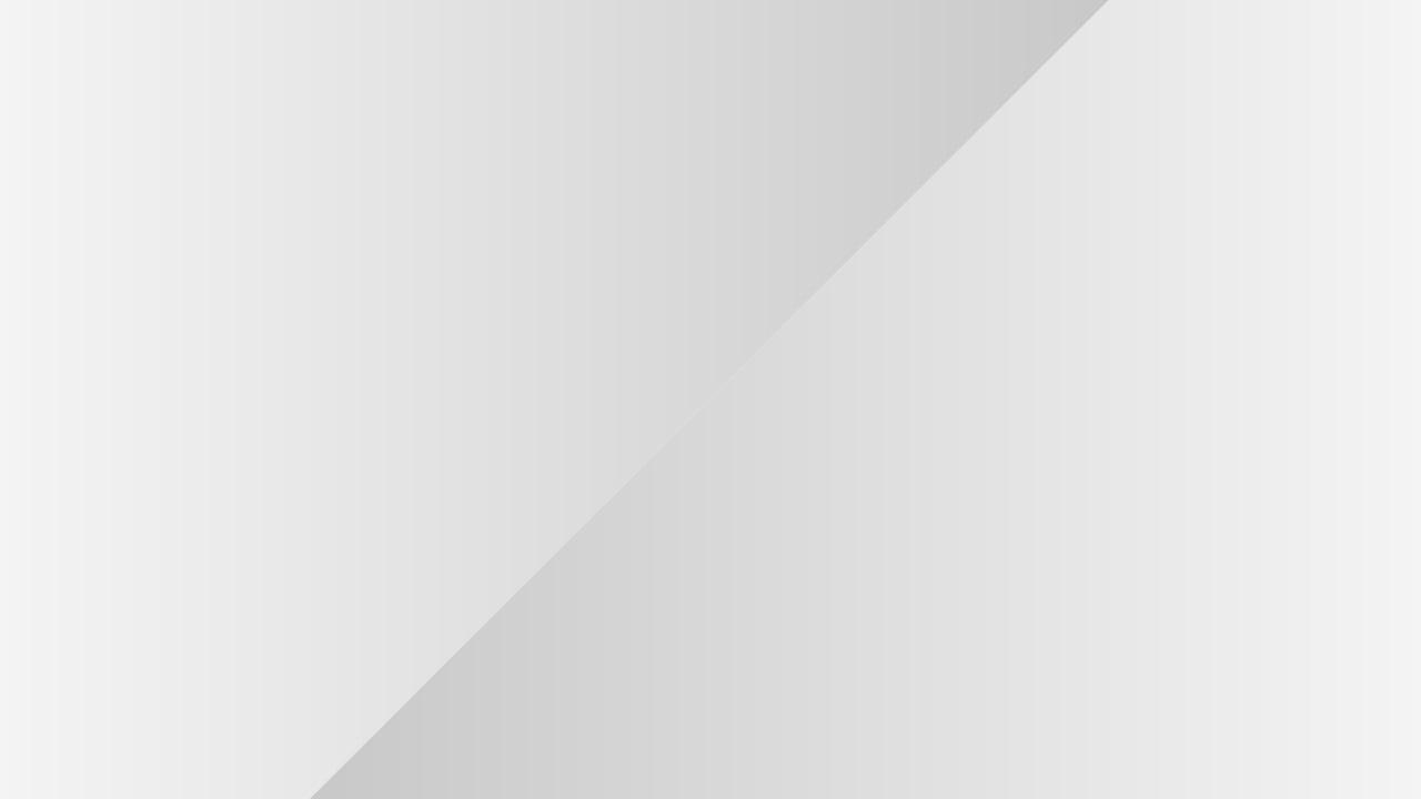 grauer Hintergrund mit eleganter Linie